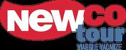 NewCo Agency Logo